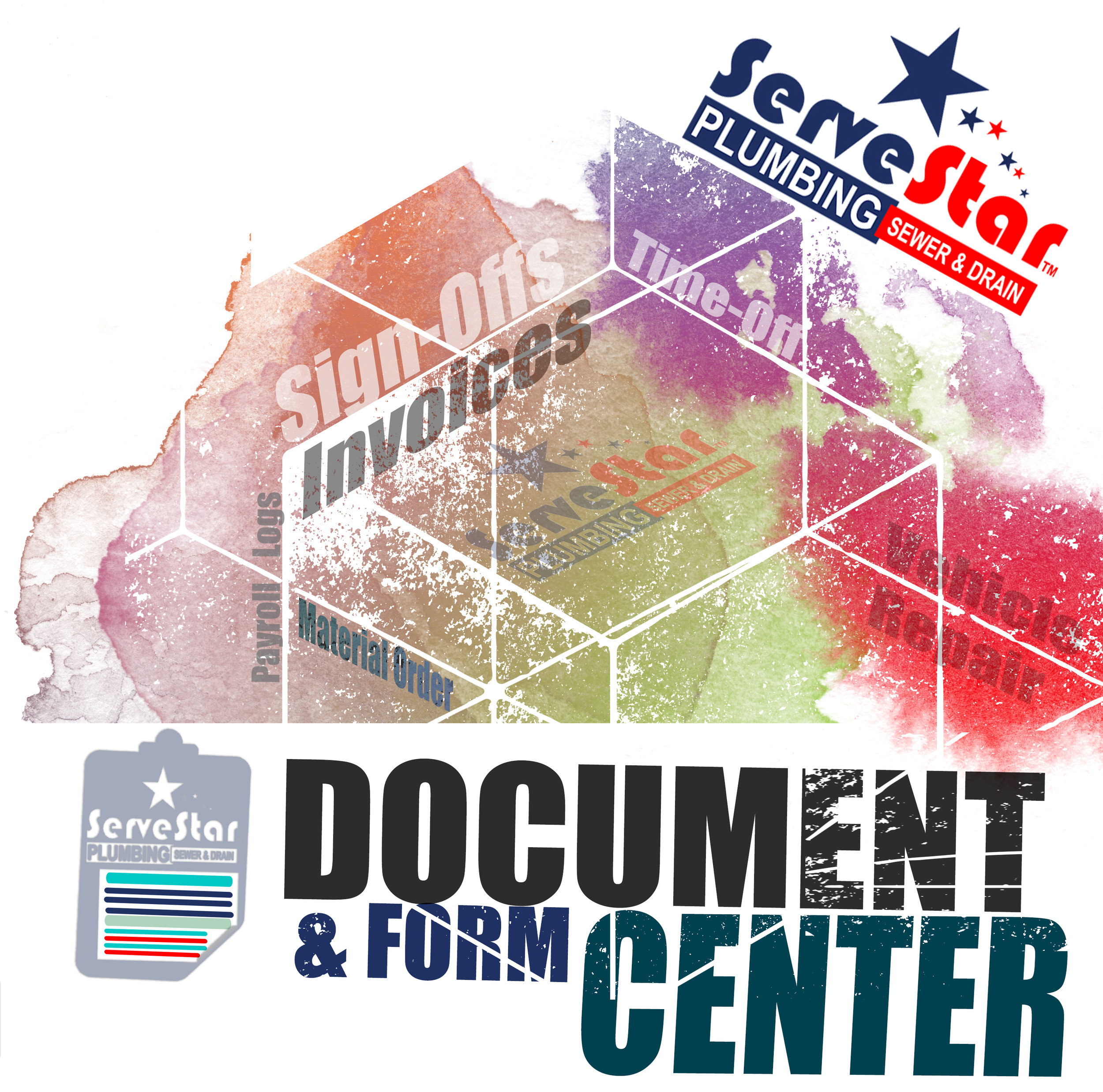 Document Center Web ServeStar 1.4.jpg