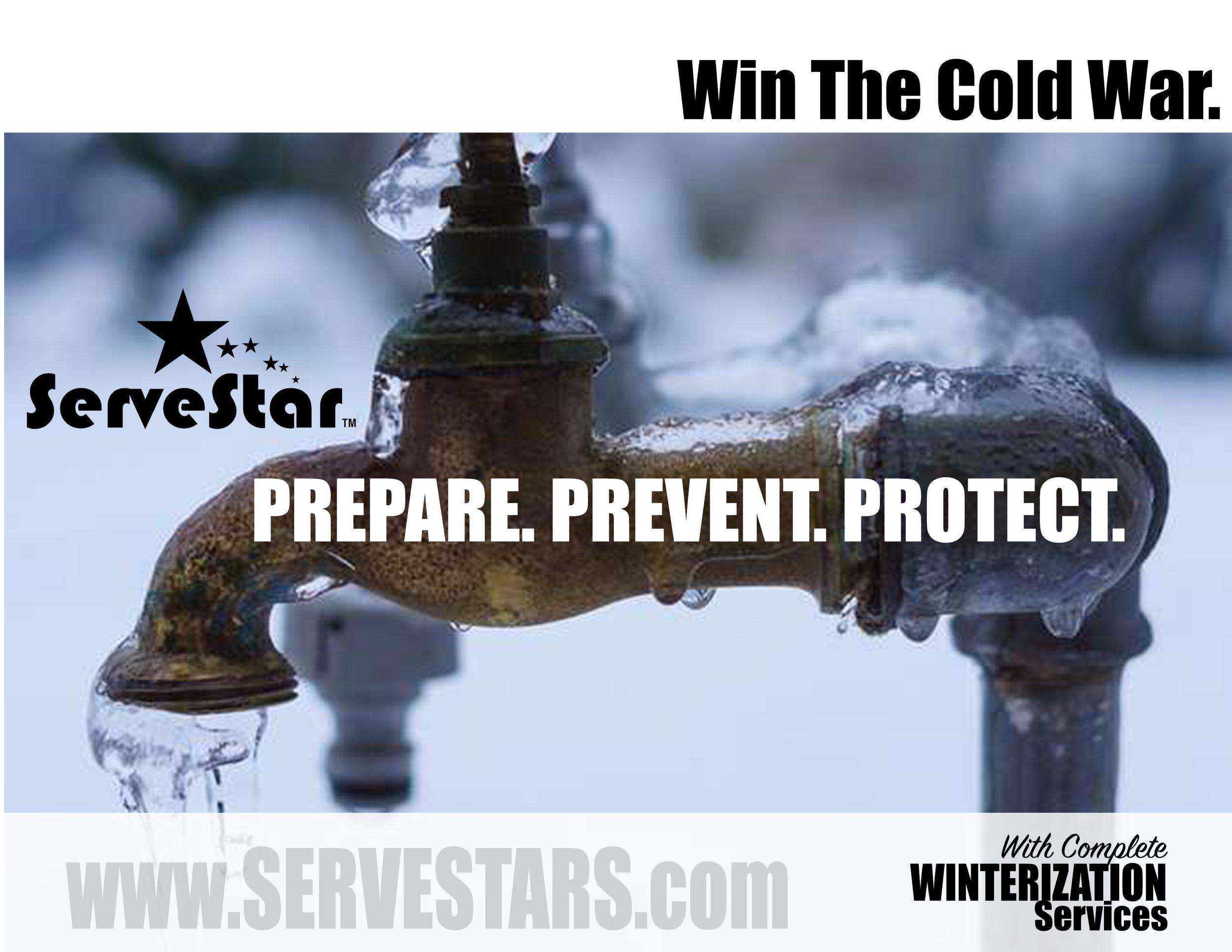 ServeStar Cold War Winterization 5.jpg