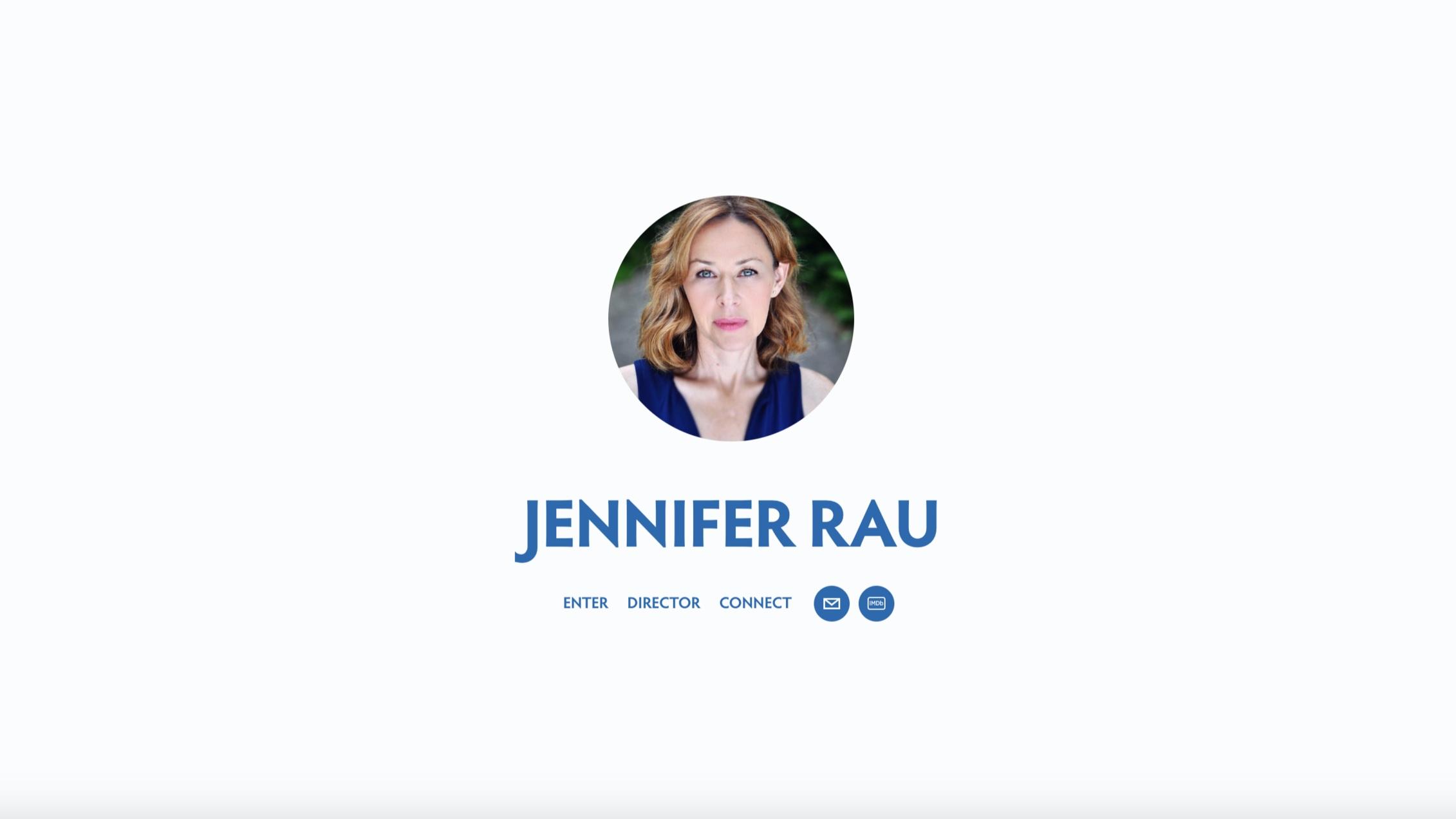 Jennifer Rau.png