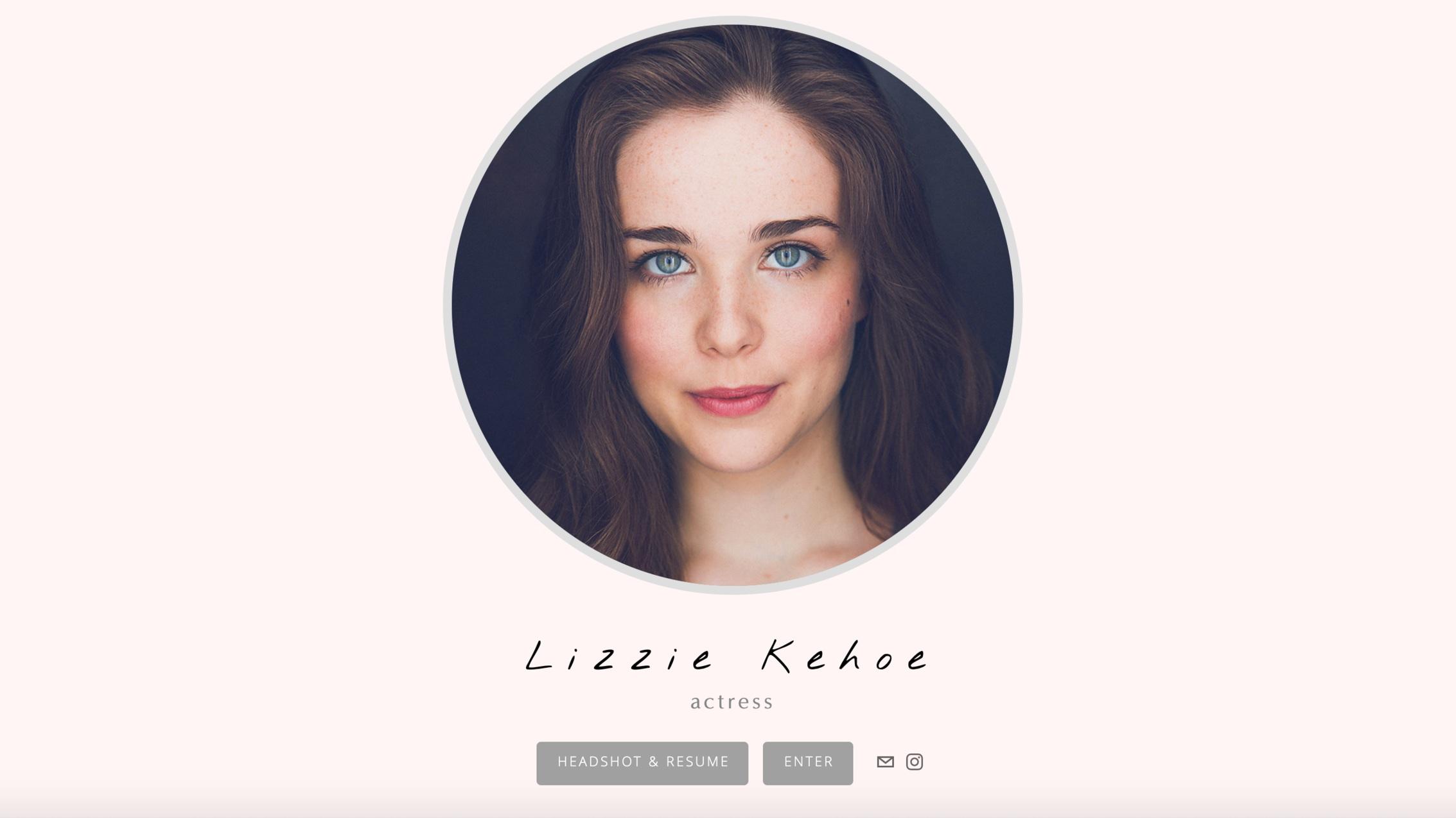 Lizzie Kehoe.png