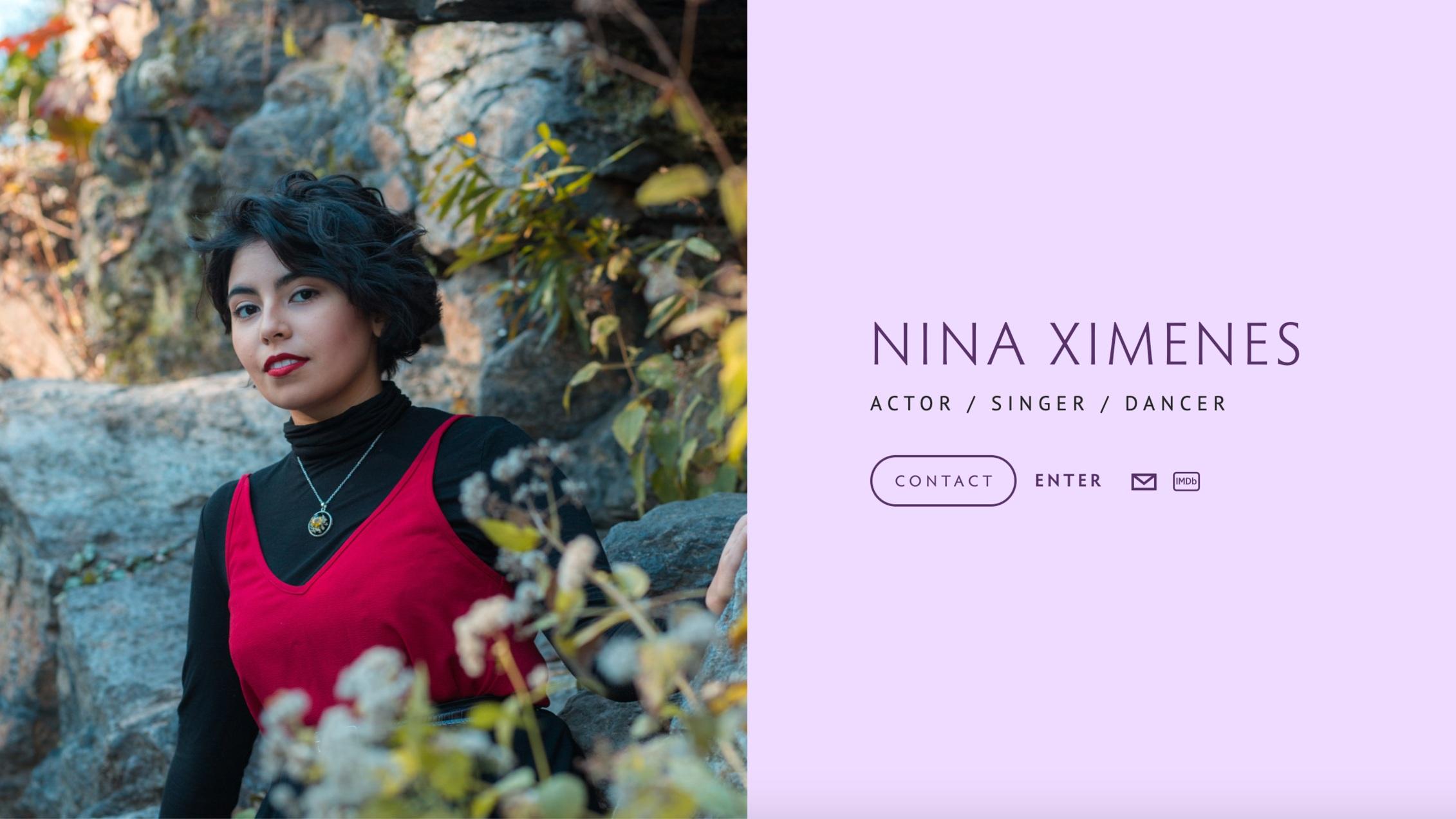 Nina Ximenes.png