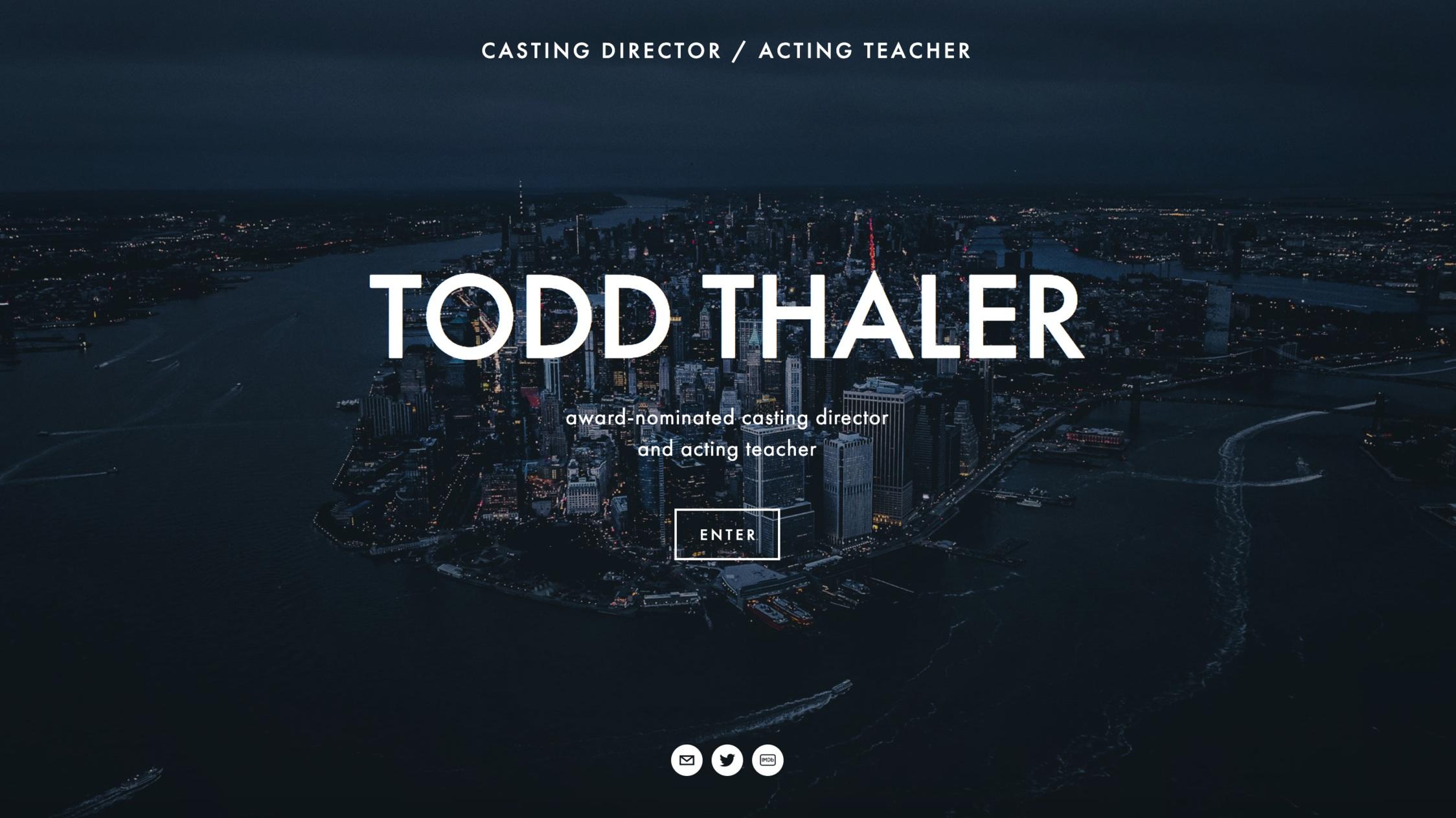 Todd Thaler.png