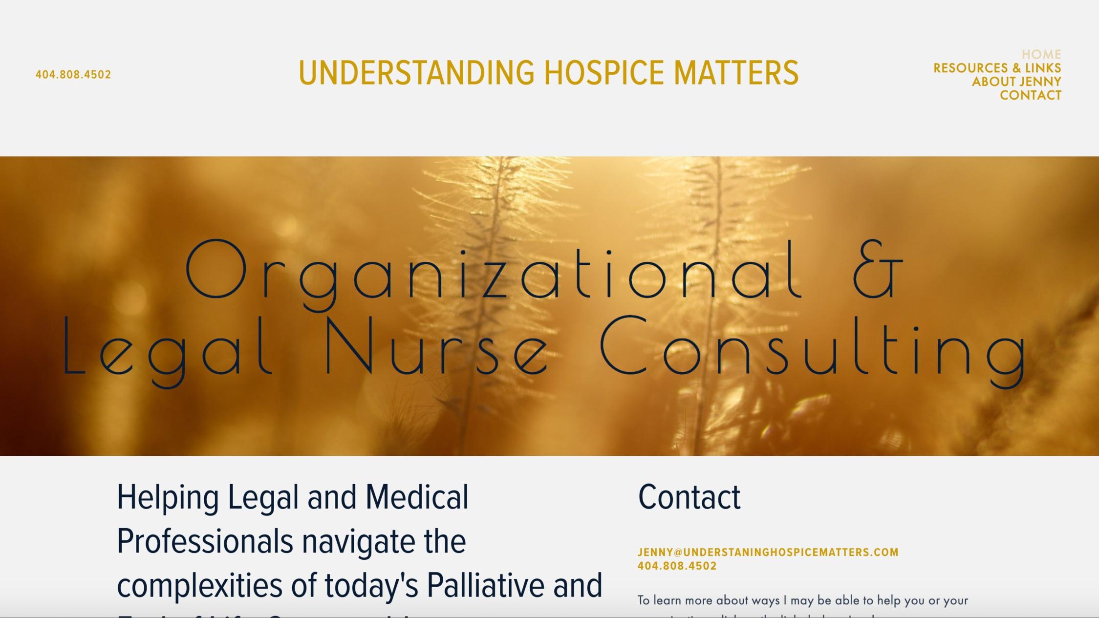 Understanding Hospice Matters.png