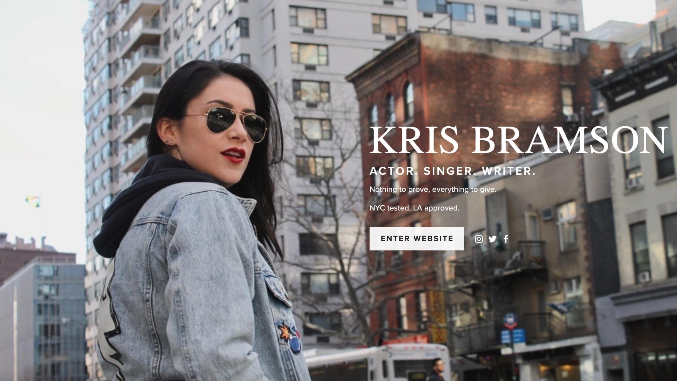 Kris Bramson.png