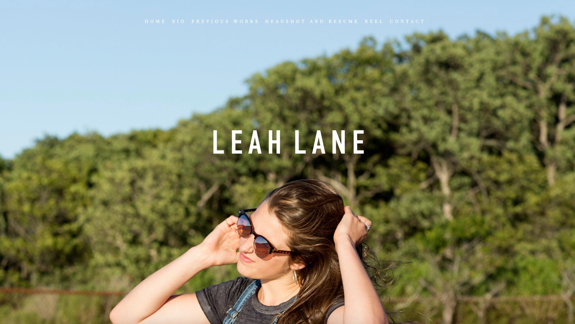 Leah Lane.png