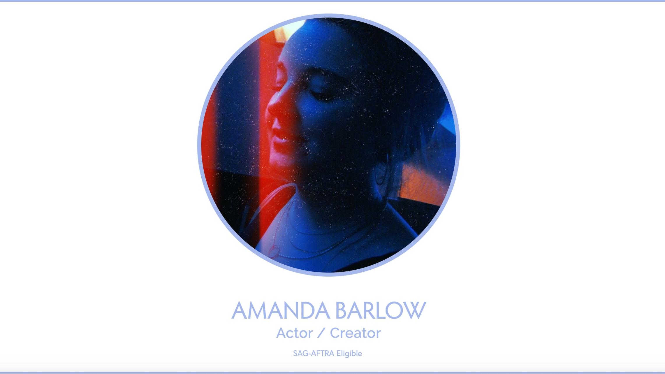 Amanda Barlow.png