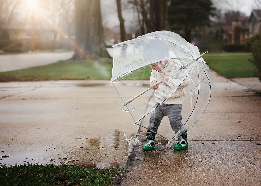 DSC01028.rain.web.jpg