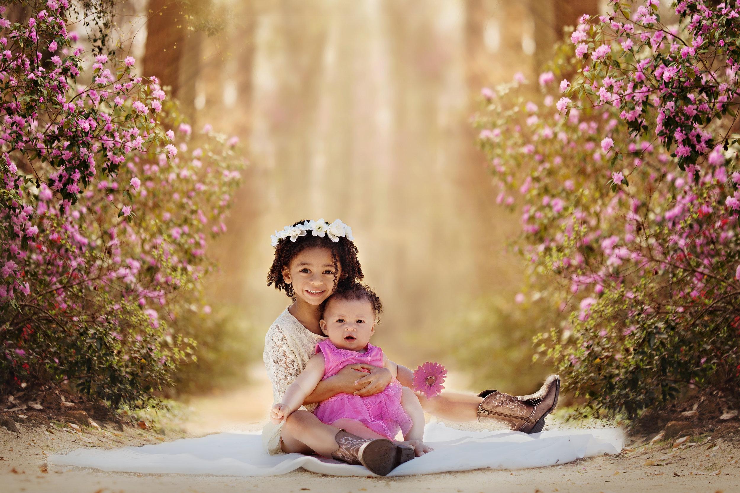 cutestgirls4copy.jpg