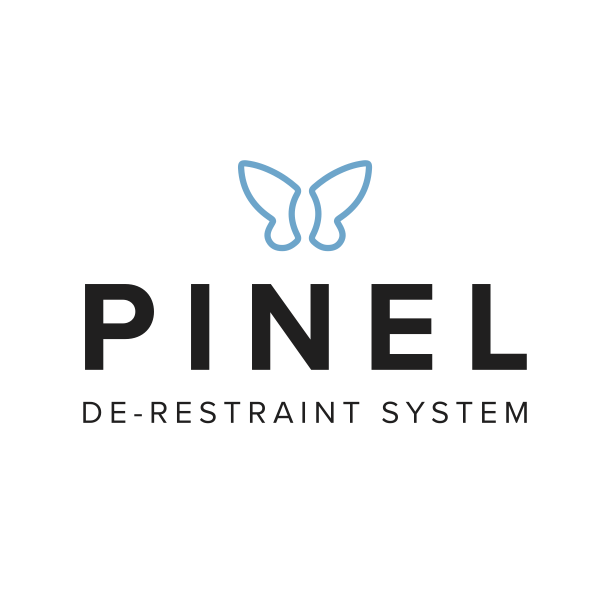 pinel logo final.png