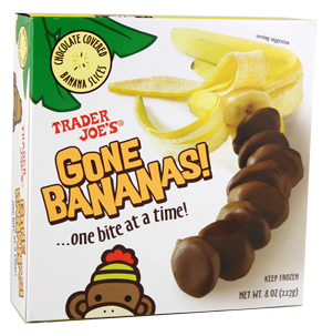 95341-gone-bananas.png