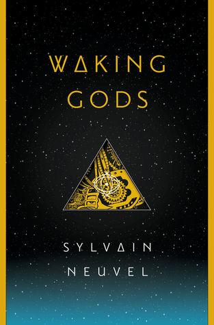 Waking Gods.jpg