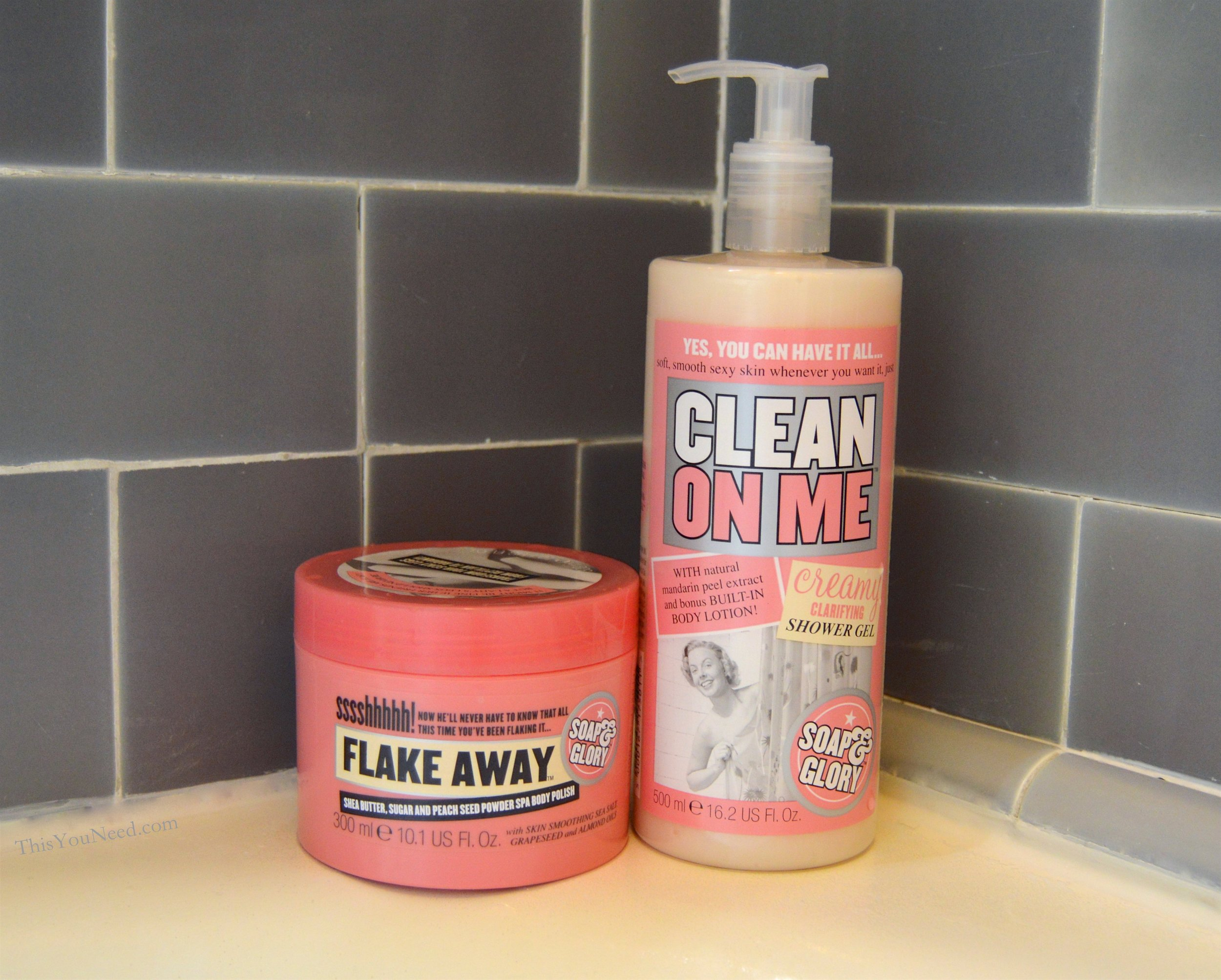 Soap and Glory Duo.jpg