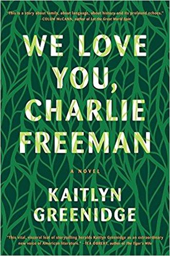 We love you charlie freeman.jpg