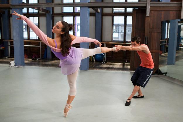 dance-academy-21-abigail-sammy.jpg