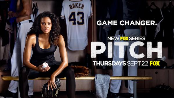 Pitch-Billboard.png