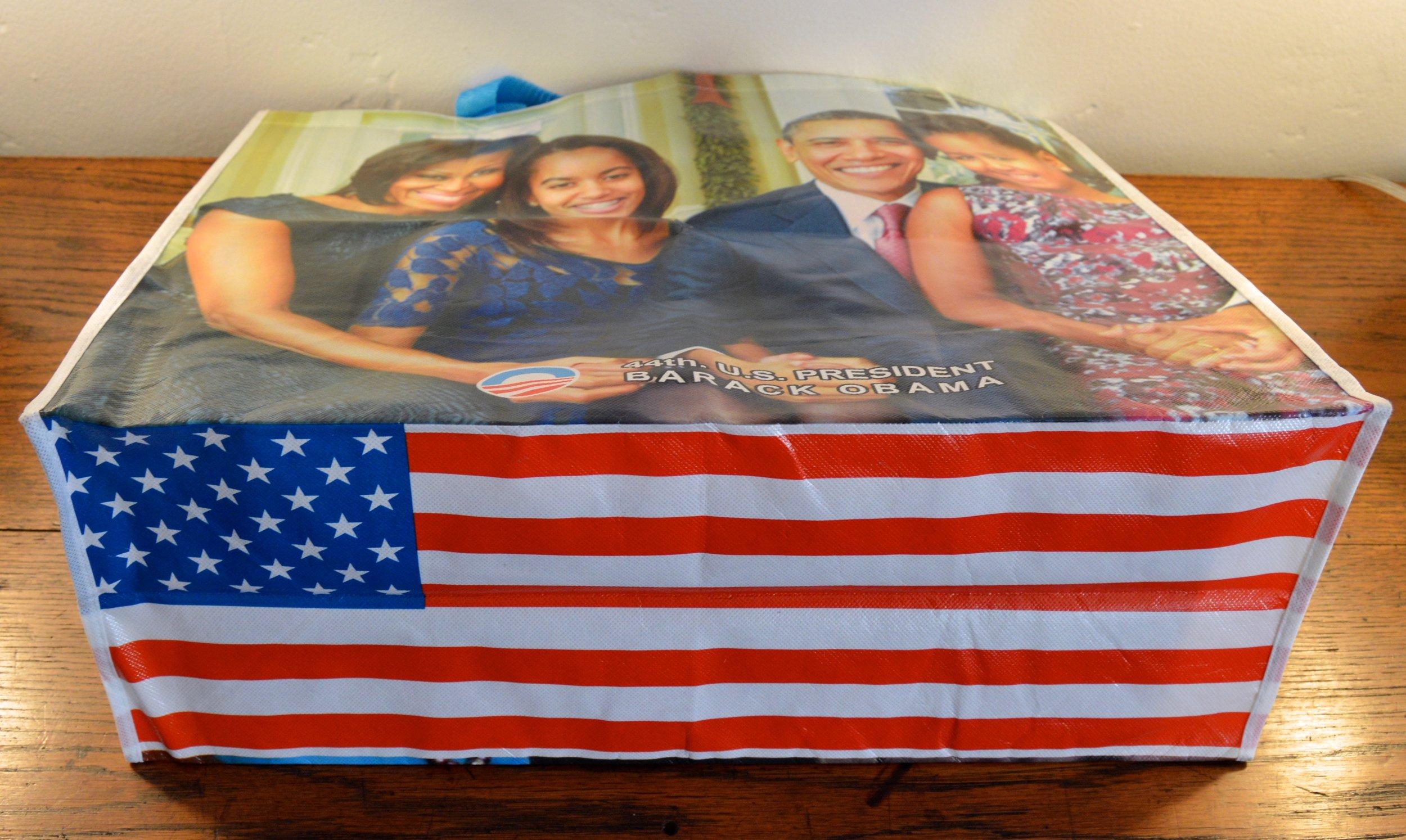 Obama-Bag-Flag.jpg