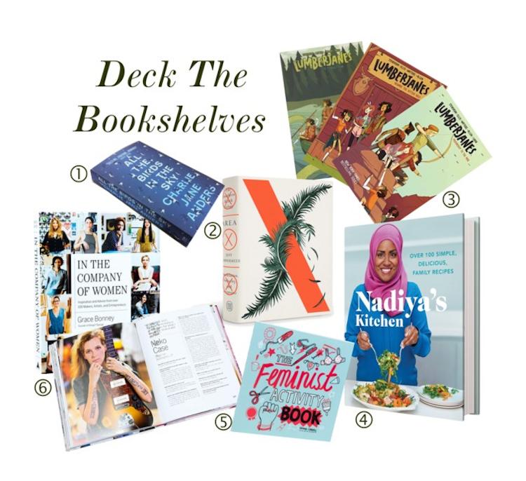 Deck-The-Bookshelves.png
