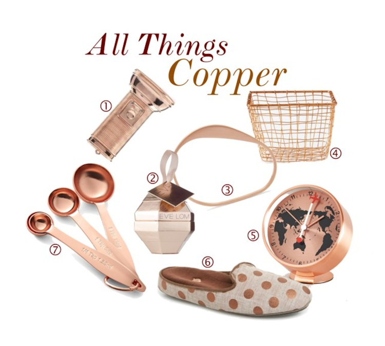 All-Things-Copper.png