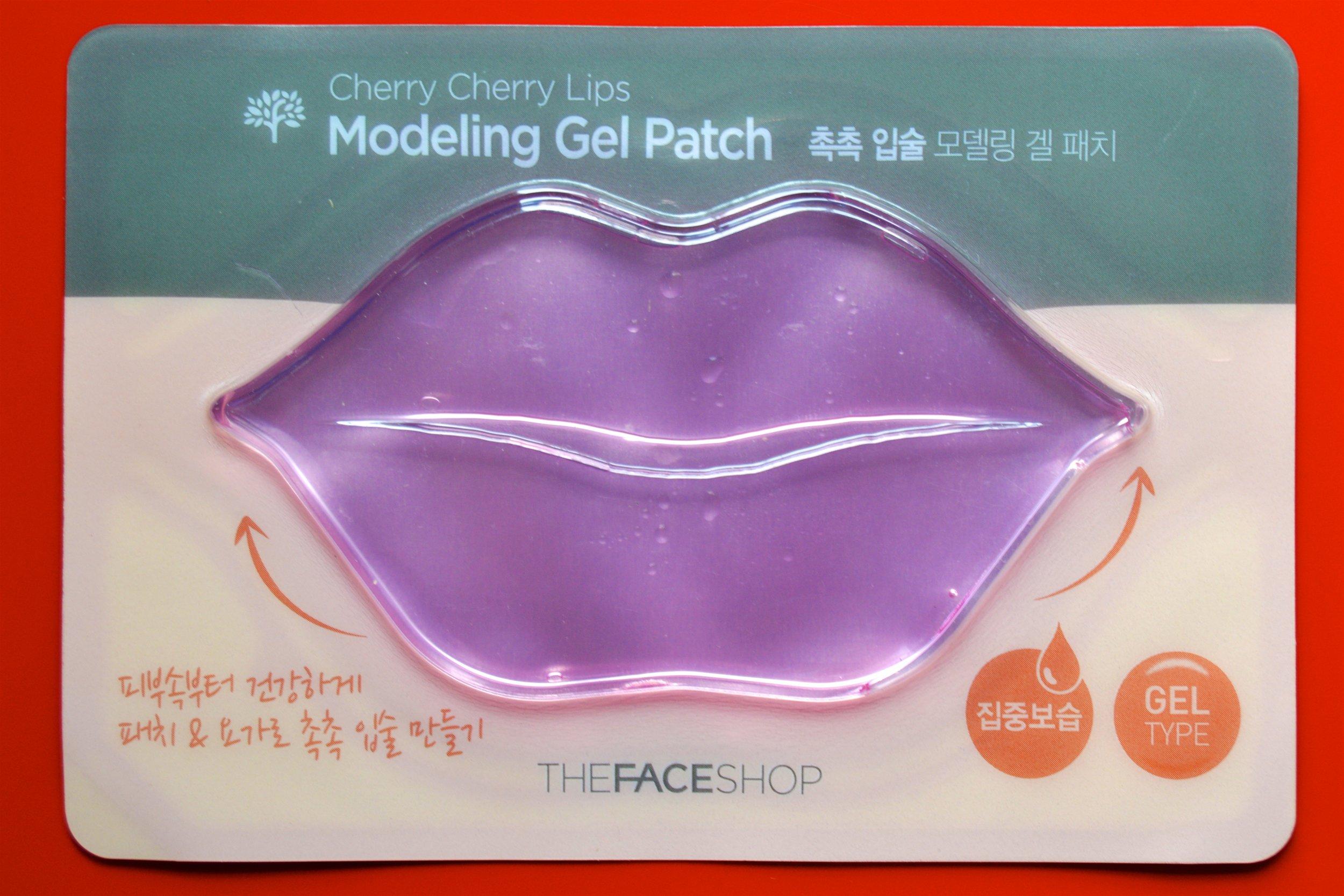 Mask-Maven-Lips.jpg