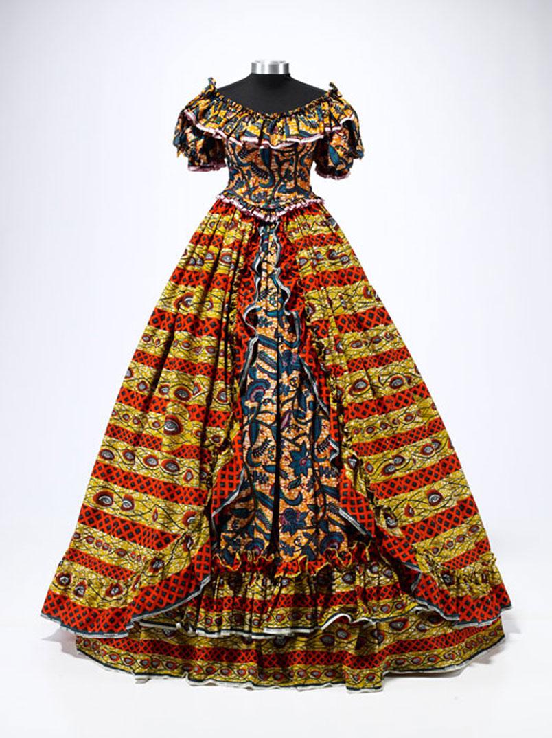 Yinka-Shonibare-Dressing-Down.jpg