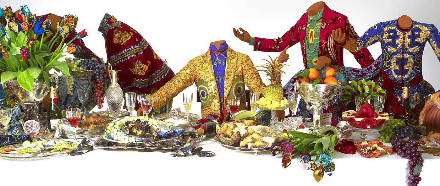 Yinka-Shonibare-Last-Supper.jpg