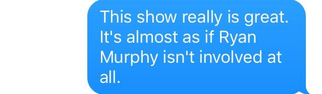 Ryan-Murphy-Text.jpg