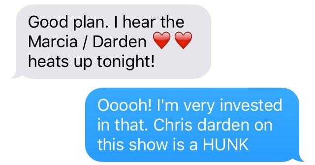 Clark-Darden-Text.jpg