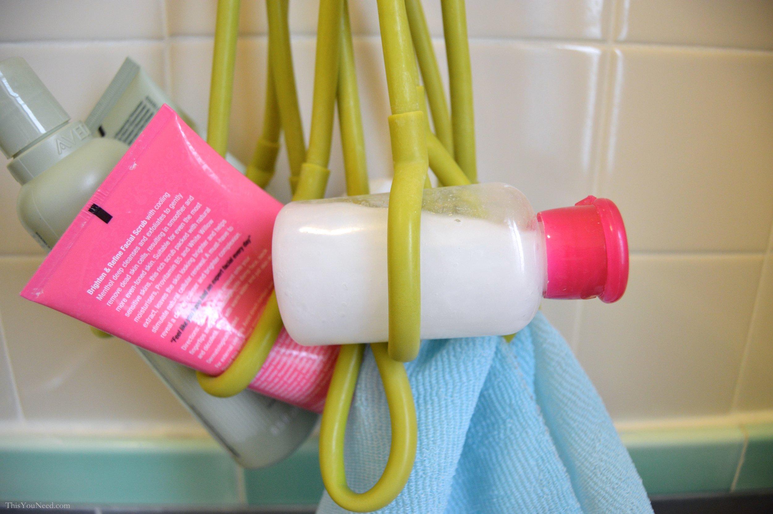 Shower-Squid-Cetaphil.jpg