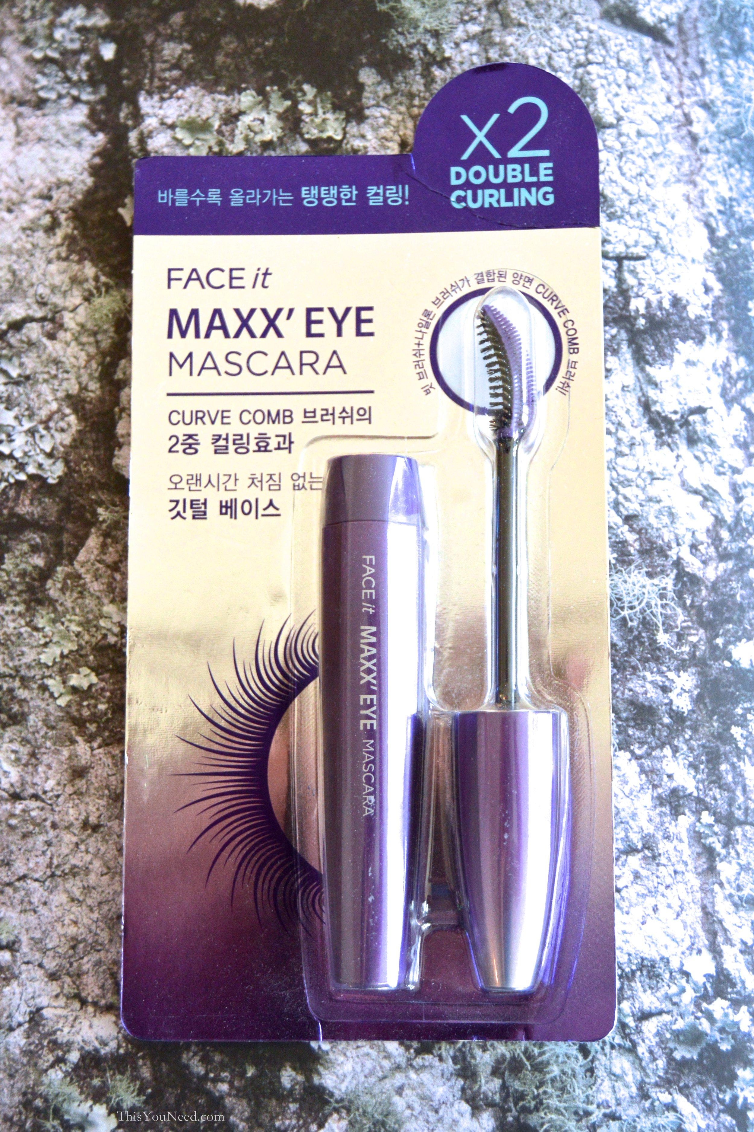 Face-Shop-Mascara-Package.jpg