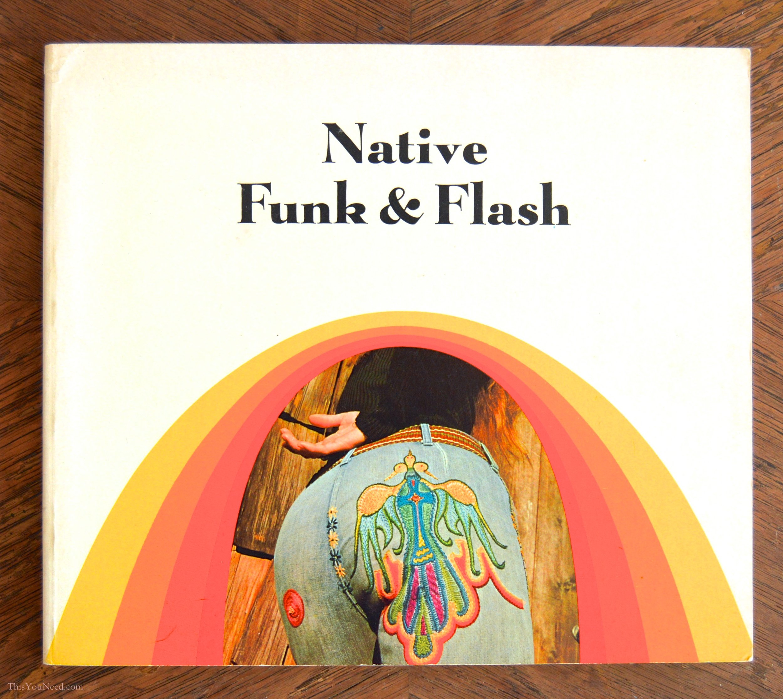 Funk-and-Flash-Cover.jpg
