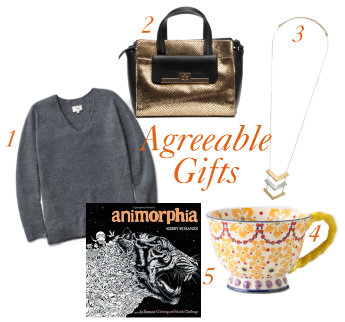 Agreeable-Gifts.png