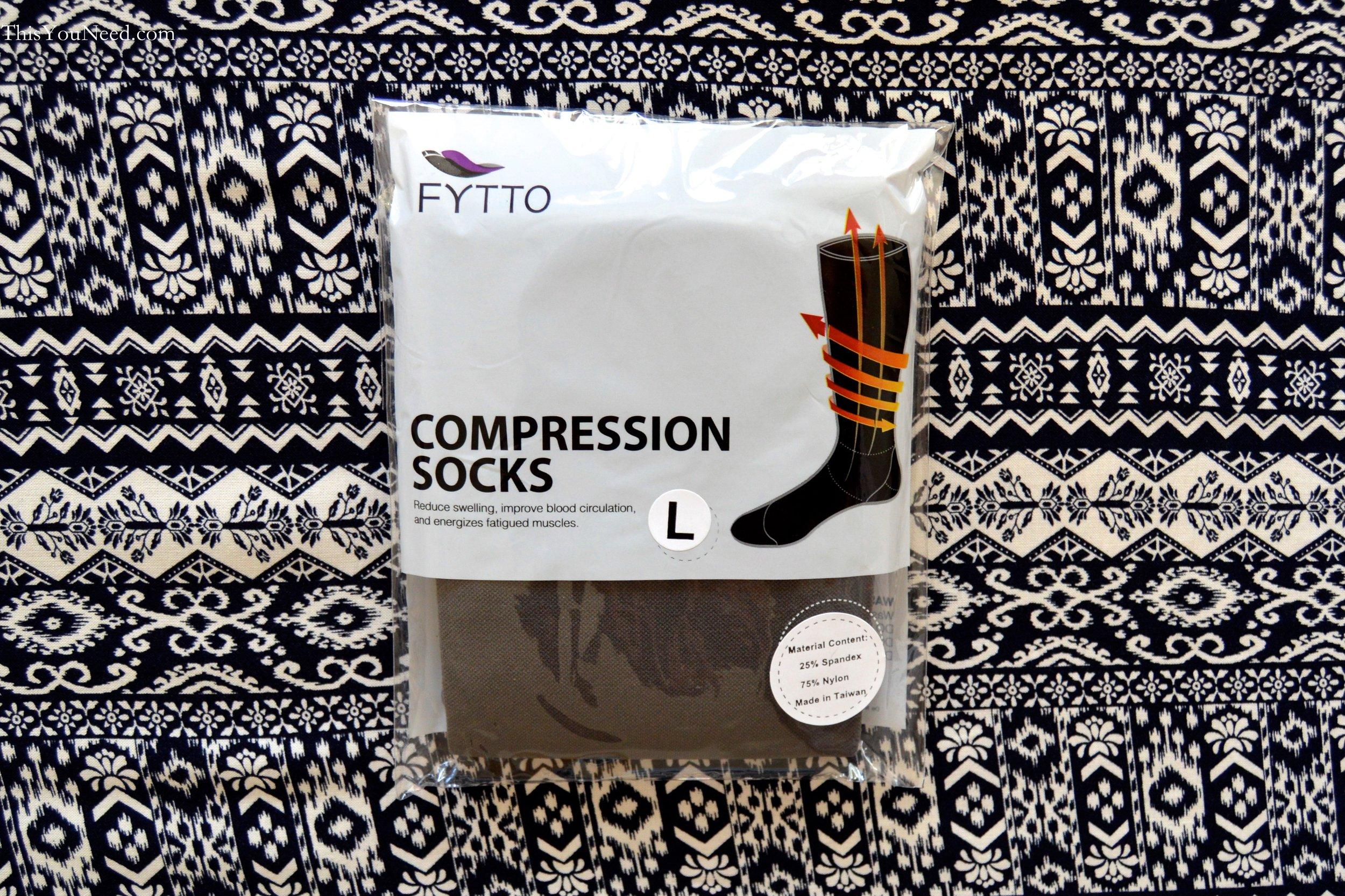 Compression-Socks.jpg