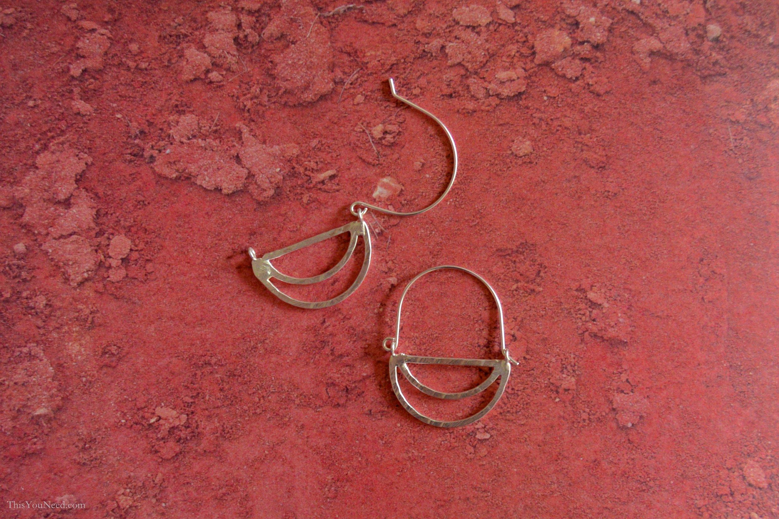 Anthro-Earrings.jpg