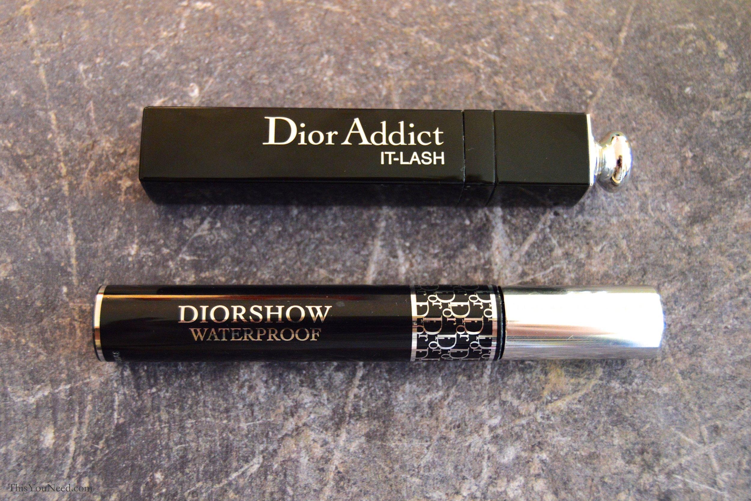 Dior-Mascaras.jpg