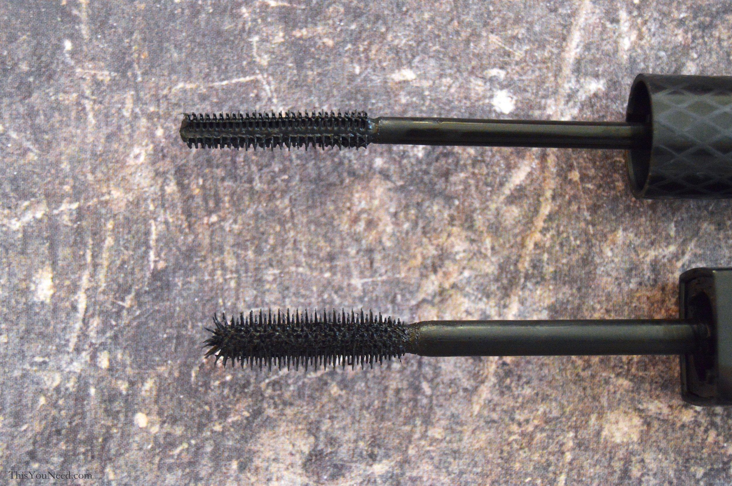 Pointy-Brushes.jpg