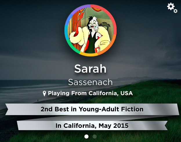 QuizUp-Profile.png
