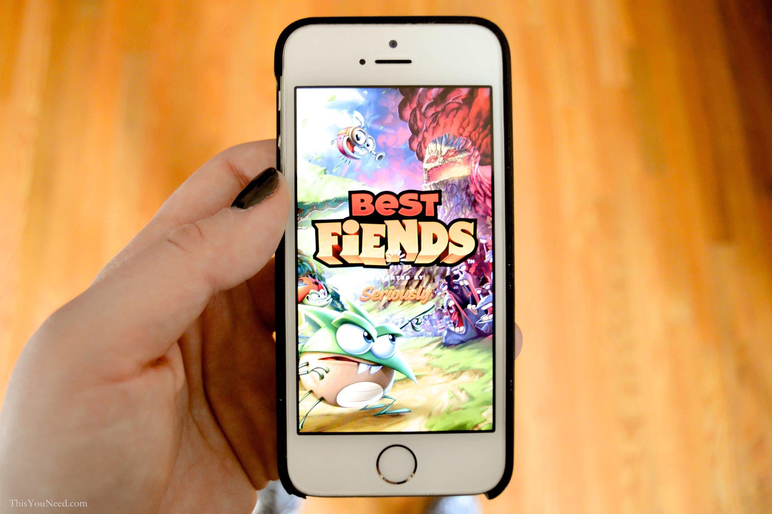 Best-Fiends-Load-Screen.jpg