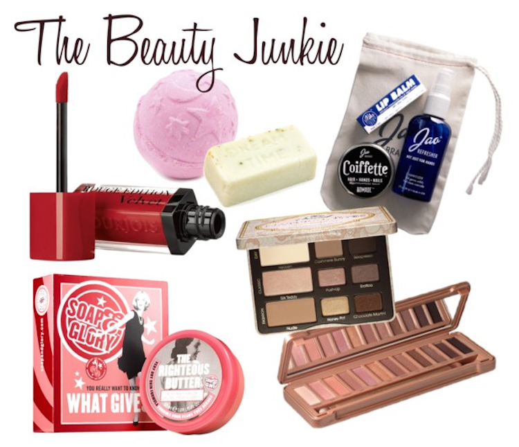 Gift-Guide-Beauty.png