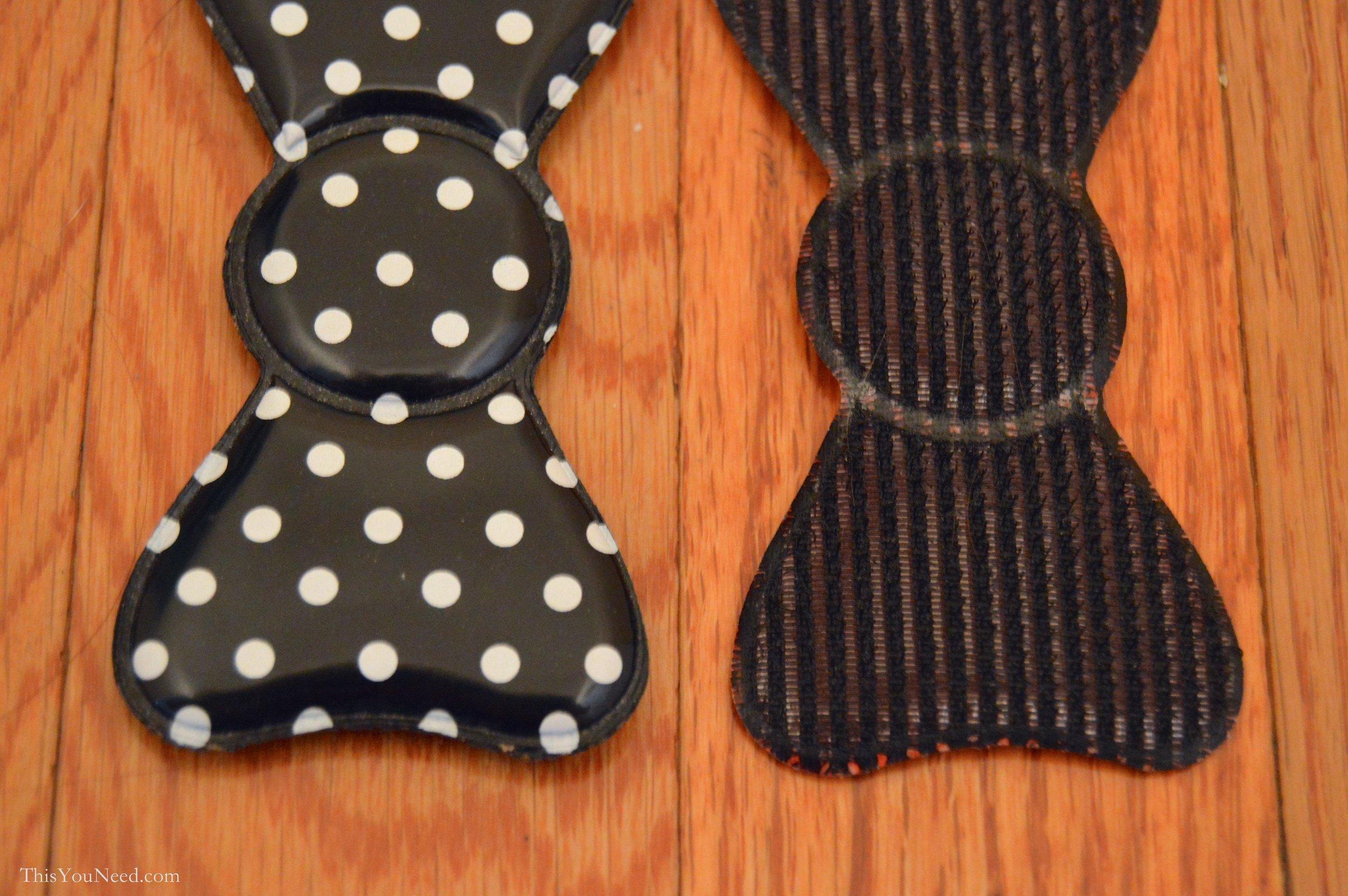 Velcro-Close-Up.jpg