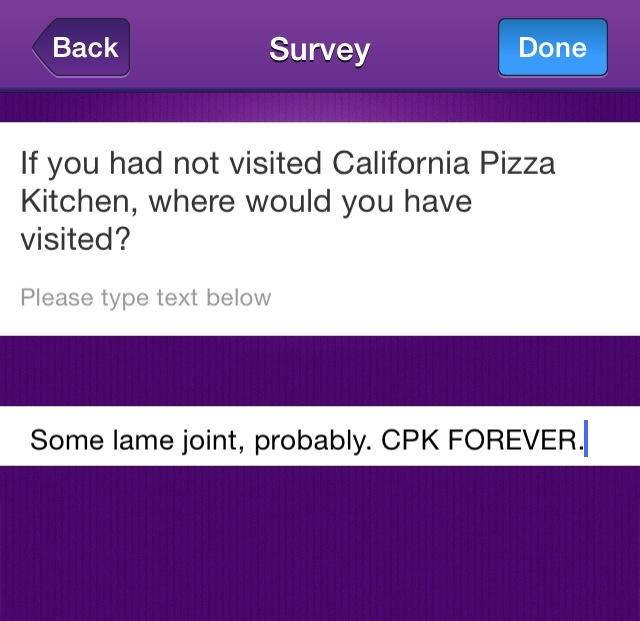 CPK Survey.jpg