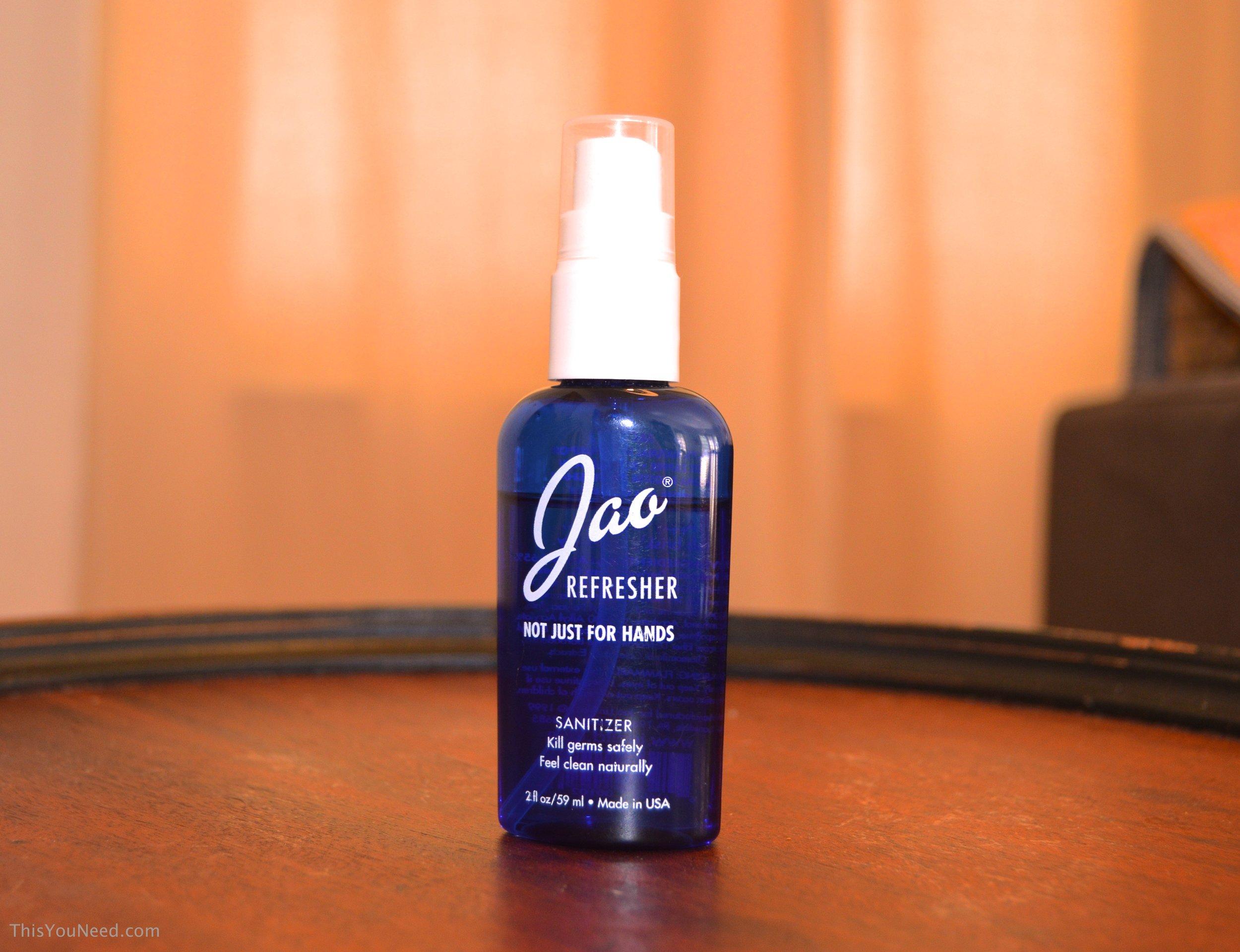 Jao Refresher.jpg