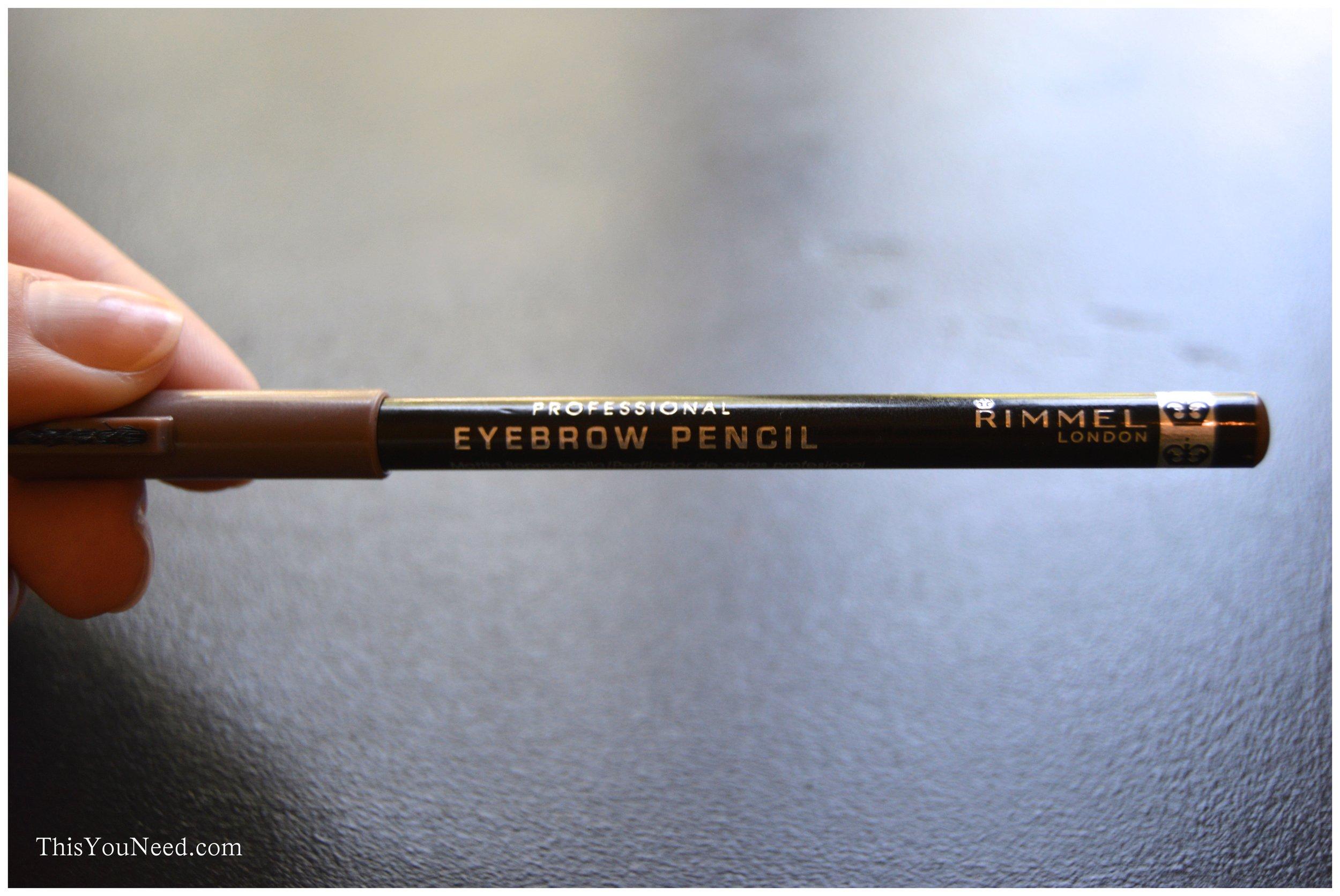 Rimmel Pencil.jpg