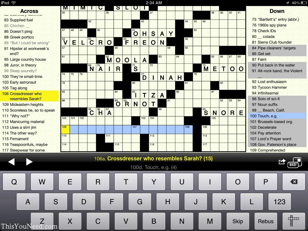 crossword-app.jpg