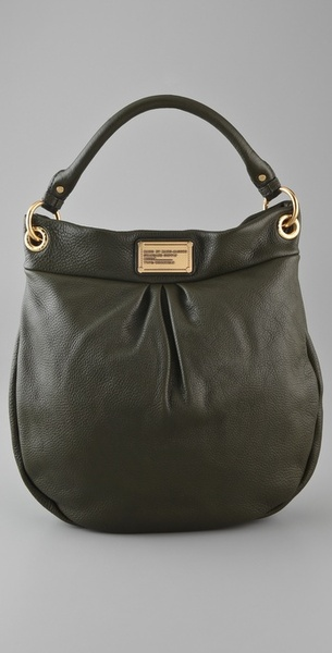marc-by-marc-jacobs-moss-classic-q-hillier-hobo-product-3-2274904-635664620_large_flex.jpeg