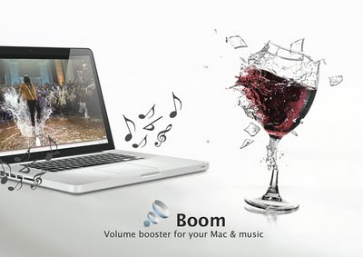 boost-your-mac-s-speakers-with-boom-app-download-here-21.jpeg
