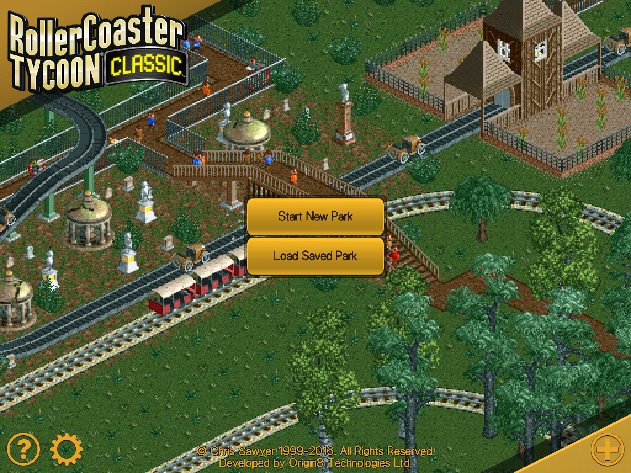 RCT Load Screen.PNG