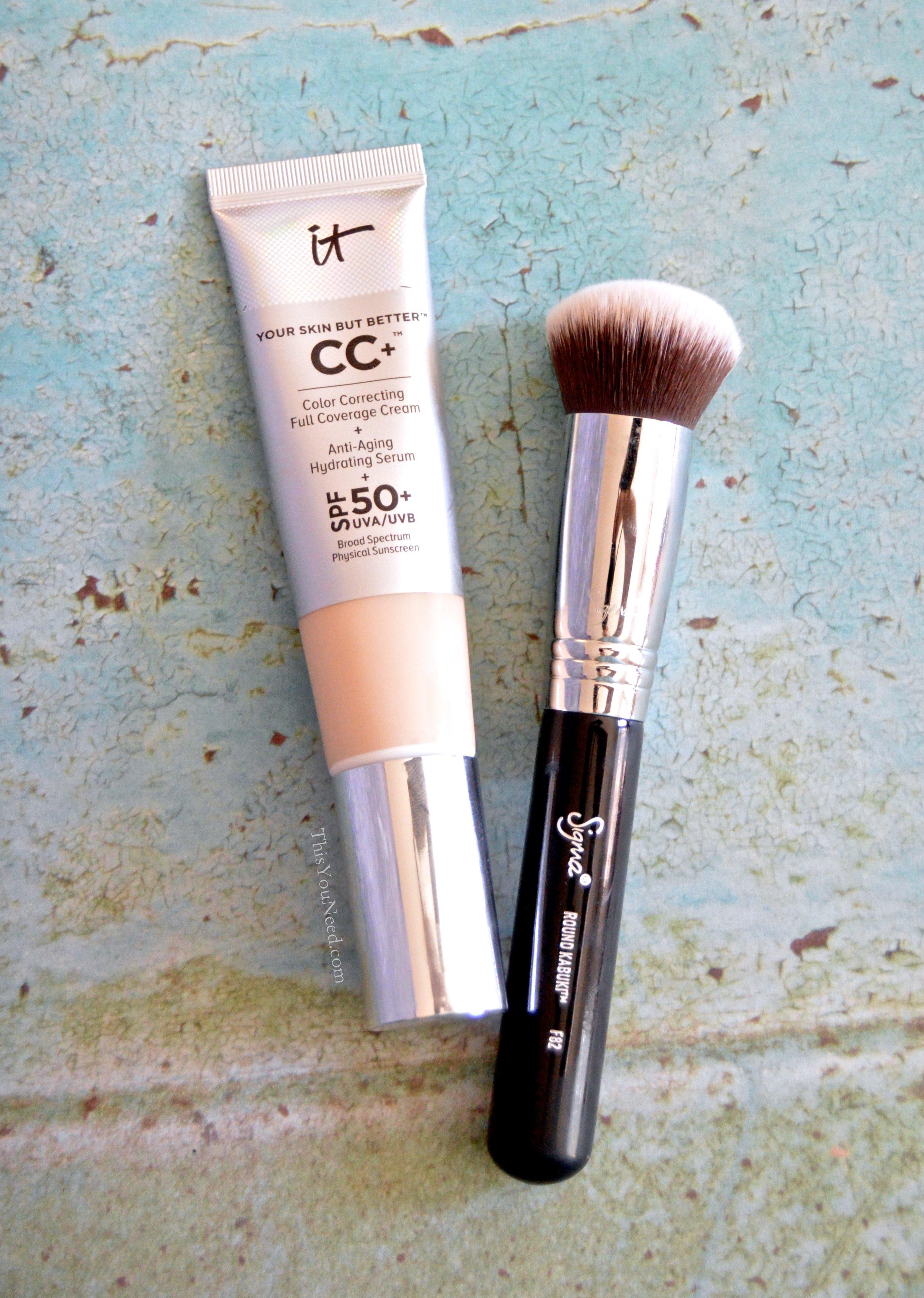 IT CC Cream.jpg