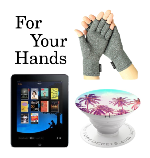 For Your Hands.png