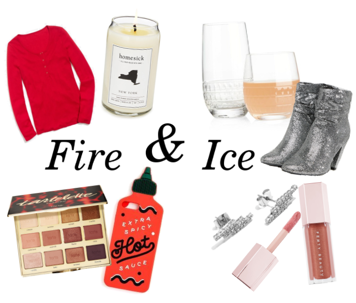 Gift Guide 2017 Fire Ice.png