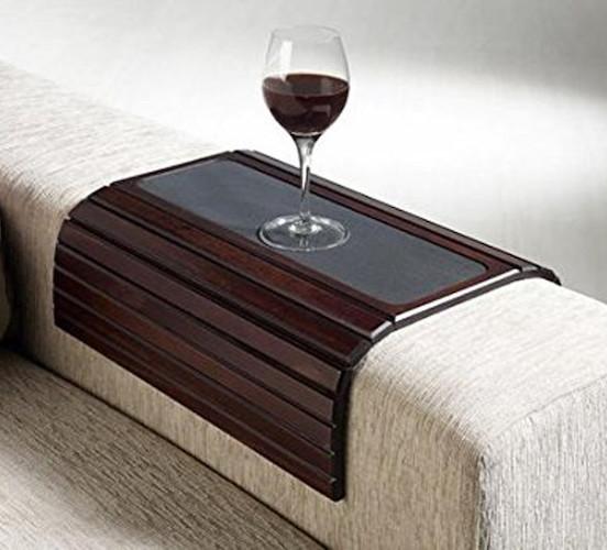 Dark-Sofa-Arm-Table1200x838.jpg